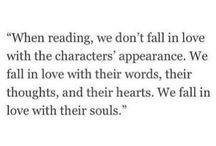 meaningful