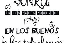 Bale@