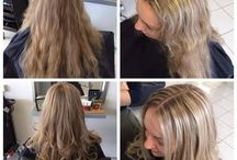 Hair by Hairstyle FX
