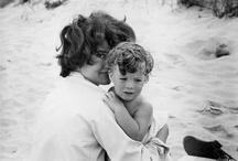 Children / by Madison Tanner