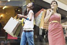 Lets Go Buy / Vamos a comprar ropa de marca de muy buena calidad y un precio excepcional...!!
