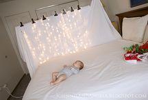 Bebek yılbaşı resimleri