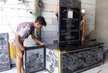 Bongpay Surabaya