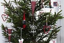 christmas- joy