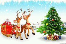 Kiddish Fun facts about Christmas you don't know probably  http://mindxmaster.blogspot.com/2015/12/kiddish-fun-facts-about-christmas-you.html