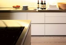 Kuche Modern Kitchens / Images of modern kitchens