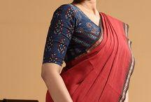 Indian_Fashion
