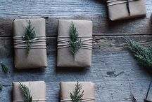 gift paper