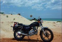 Travel blogs: Vietnam