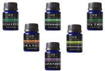 Essential oils gift set review / Essential oils gift set present you with some of the most versatile Essential oils you can easily incorporate into your day-to-day life. #Essential-oils-gift-set, #aromatherapy-top6-essential-oils, #Aromatherapy-Top6-Essential-Oils100%-Pure&Therapeutic-grade, #pure-essential-oils, #essential-oils