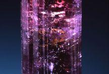 crystals,minerals
