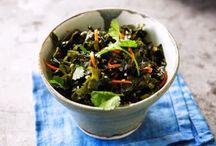 Healthy Food Recipes / Healthy Food Recipes
