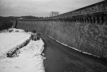 Sites remarquables au coeur des Vosges du Sud / Du célèbre site construit par Le Corbusier sur la Colline Notre-Dame du Haut au site d'arrivée du Tour de France 2014, en passant par le patrimoine humain et naturel, découvrez les richesses de notre territoire.
