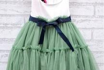 Dress, elbise, kjole