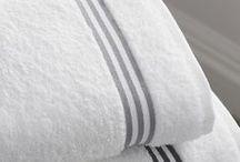 serviettes fouces