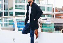 Style Herren