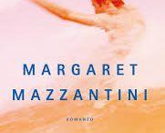"""MARGARET MAZZANTINI IN LIBRERIA HOEPLI / Venerdì 20 dicembre 2013 ore 18.00 Margaret Mazzantini  incontra il pubblico e firma il suo ultimo libro """"Splendore"""" (Mondadori)"""