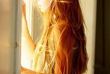 \\ golden / by Brandy Dawson