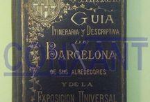 Llibres 1880-1890