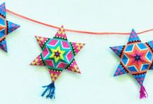Craft decorations