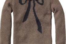 modele dessins pour tricots