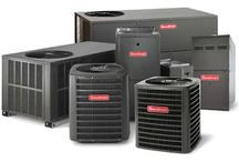 Ajax Air Conditioning & Heating