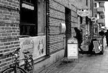 Indian Restaurang in Lund /  A list of Indian Restaurang in Lund.