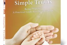 Simple Truth books