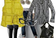 fashion frio