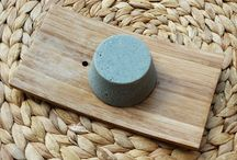 Milde Soaps - handmade natural cosmetics / soaps and other Earth - friendly natural cosmetics