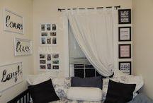 Compact Bedroom Design Ideas