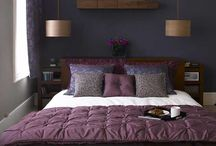 Schlafzimmer | bedroom / Schöne Schlafzimmer
