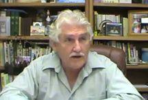 Dr Robert Morse ND / Videos of Dr. Morse on detoxification