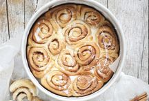 Kuchen/Dessert