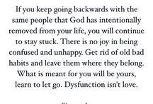 | Quotes |