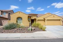 Homes for sale in Sun City AZ