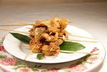 Food / Restaurant San Rocco