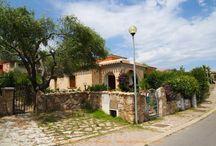 Lastminute Sardinia / Lastminute Sardinia San Teodoro