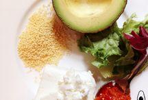 Weekend Brunch / Delicious weekend brunch dish ideas