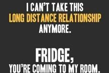 ~True~ / true dat