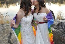 Leszbikus