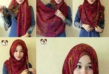Hijabthatiwouldneverdobutmaybeiwould