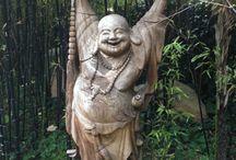 Budismo/Meditação
