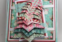 Boitatou - Mes créations faites main/ My handmade creations