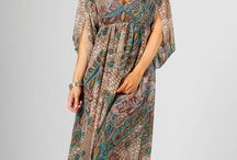 sukienki paperscissorsfrock.com.au Australia cena ok 25 dolarów australijskich