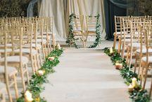 Inspirational Wedding photos