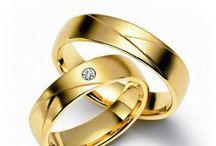 Cincin kawin EM-0049 / #cincinkawin#emas