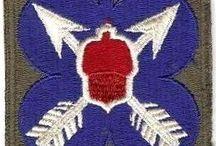 XXI. Corps
