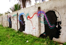 StinkFish Wall Art