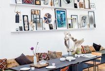 Small &Tiny   Art Gallery